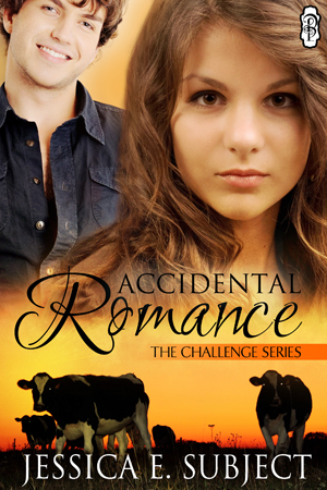 JES_Accidental romance_MD