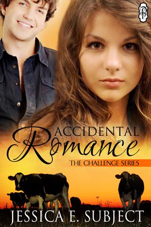 JES_Accidental romance_MD